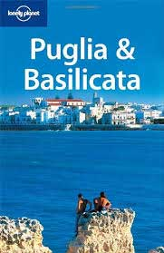 Puglia Lonely Planet