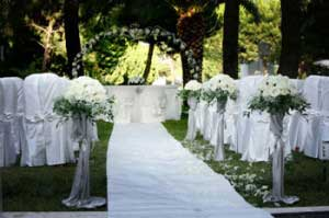 rustic-puglia-wedding-italy