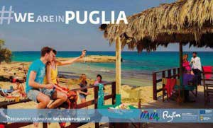 we-are-in-puglia